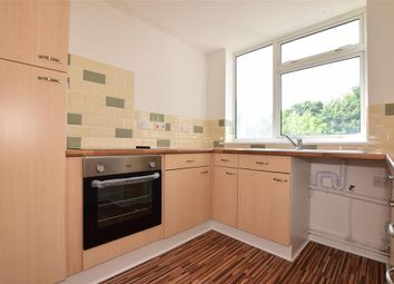 Thumbnail 2 bed flat for sale in Juniper Square, Havant, Hampshire