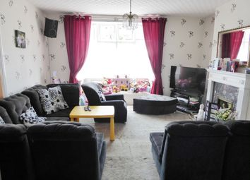 Thumbnail 3 bed terraced house for sale in Island Road, Tooting Borders