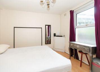 Thumbnail 2 bedroom flat to rent in Woolwich Road, Greenwich