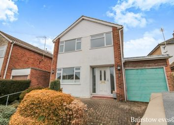 Thumbnail 3 bedroom property to rent in Hamilton Close, South Mimms, Potters Bar