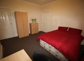 Thumbnail Room to rent in St Michaels Road, Room 3, Coventry