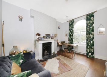Thumbnail 2 bed flat for sale in Seymour Terrace, Anerley