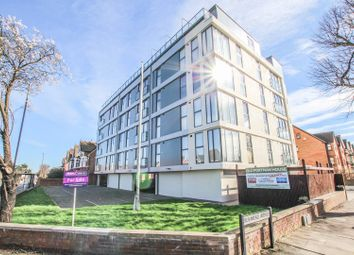 Thumbnail 2 bed flat for sale in 2B Bushmead Avenue, Bedford