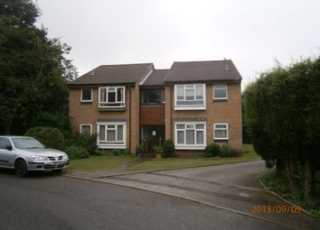 Thumbnail Studio to rent in Ainsdale Close, Coventry