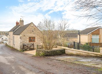 Thumbnail 5 bed semi-detached house for sale in Randalls Green, Chalford Hill, Stroud