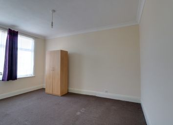Thumbnail 2 bed flat to rent in High Street South, East Ham, London