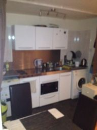 Thumbnail 1 bed flat to rent in 2A Gillespie Road, Highbury