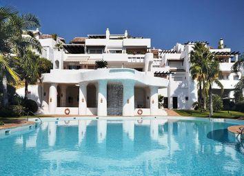 Thumbnail 3 bed apartment for sale in 29679 Benahavís, Málaga, Spain