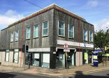 Thumbnail Retail premises to let in Alchemy, 30, Duke Street, St Austell