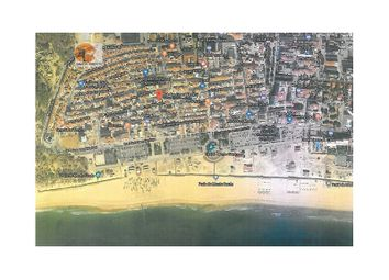 Thumbnail 2 bed apartment for sale in Monte Gordo, Monte Gordo, Vila Real De Santo António
