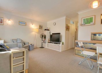 1 bed maisonette for sale in Northridge Way, Hemel Hempstead HP1