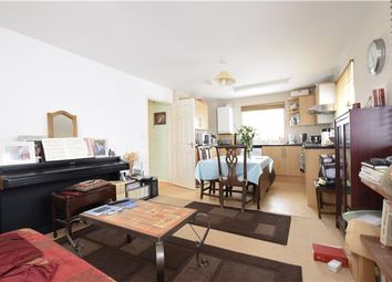 Thumbnail 1 bedroom flat to rent in B Bradstocks Way, Sutton Courtenay, Abingdon, Oxfordshire