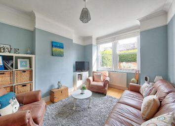 2 bed maisonette to rent in Kingston Road, Wimbledon, London SW20