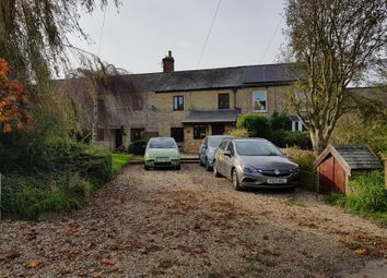 Thumbnail 4 bed terraced house for sale in Tail Mill Lane, Merriott