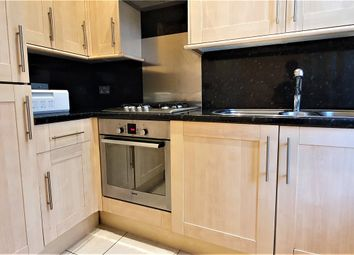 Thumbnail 1 bed flat to rent in Blyth Road, Bromley, Kent