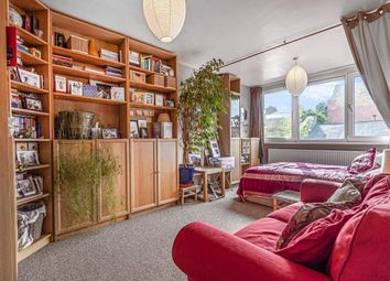 Thumbnail 1 bed flat for sale in Springvale Terrace, London