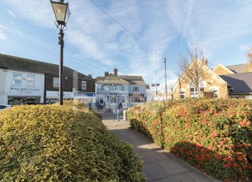 Thumbnail Hotel/guest house for sale in High Street, Queenborough
