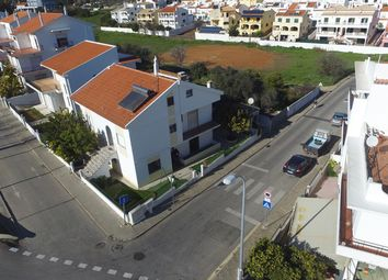 Thumbnail 1 bed apartment for sale in Tavira, Portugal