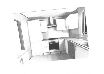 Thumbnail 2 bed semi-detached house for sale in Furrlongs, Newport, Isle Of Wight