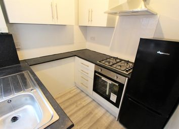 1 bed flat to rent in Moorfield Road, London N17