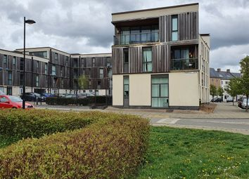 Thumbnail 1 bedroom flat for sale in West Street, Upton, Northampton