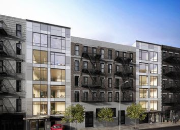 Thumbnail 3 bed apartment for sale in 421 E 13th St Phb, New York, Ny 10009, Usa