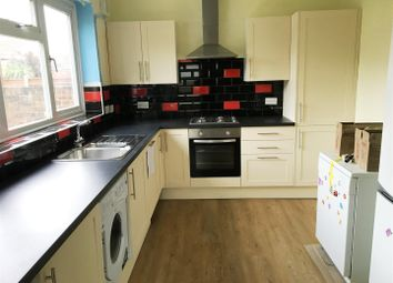 Thumbnail 2 bed property to rent in Blickling Road, Old Catton, Norwich