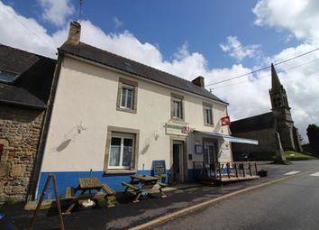 Thumbnail Pub/bar for sale in Bonen, Côtes-D'armor, France