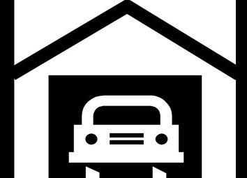 Thumbnail Parking/garage to rent in Chesford Grove, Stratford Upon Avon