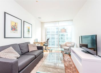 1 bed maisonette to rent in Moor Lane, City Of London, Moorgate, London EC2Y