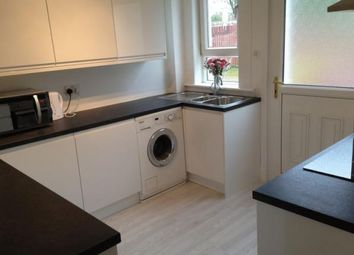 Thumbnail 2 bed flat for sale in Blair Road, Coatbridge