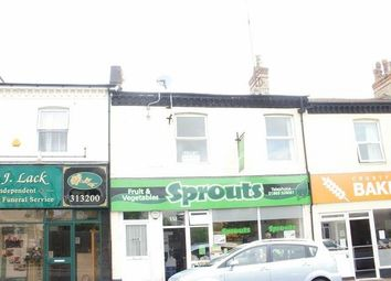 Thumbnail 2 bedroom flat to rent in St Marychurch Road, Torquay