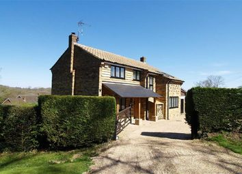 3 bed detached house for sale in Grayswood Road, Haslemere, Surrey GU27