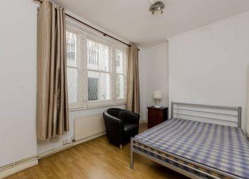 Thumbnail 2 bed flat to rent in Kempsford Gardens, South Kensington