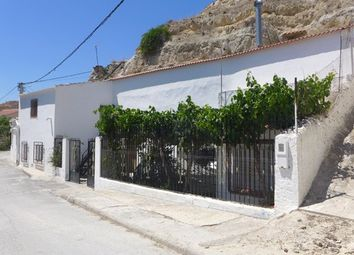 Thumbnail 6 bed property for sale in Cuevas Del Campo, Granada, Spain