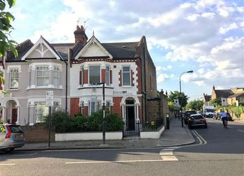 Thumbnail 4 bed end terrace house to rent in Harbord Street, Fulham, London
