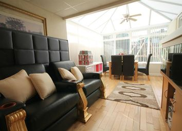 Thumbnail 4 bedroom semi-detached house for sale in Cawdor Avenue, Farnworth, Bolton