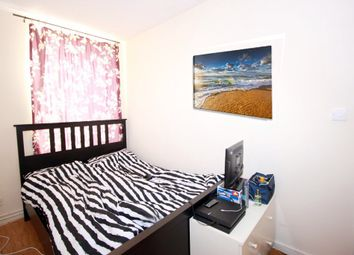 Thumbnail Room to rent in Tadema House, Edgware Road