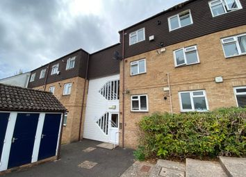 Thumbnail Flat to rent in Lower Holway Close, Taunton