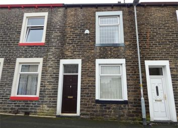 Thumbnail 2 bed terraced house for sale in May Street, Nelson, Lancashire