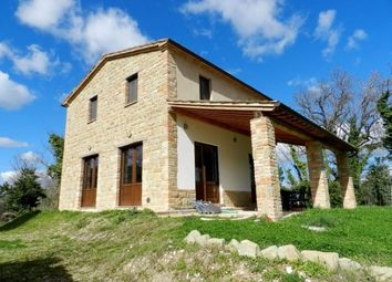 Thumbnail 3 bed detached house for sale in San Ginesio, Macerata, Le Marche, 62026