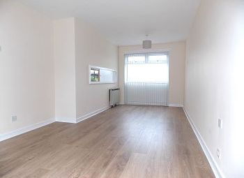 Thumbnail 2 bed property to rent in Chapelhill, Kirkcaldy, 6Qb