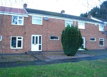 Thumbnail 3 bed terraced house for sale in Keswick Walk, Wyken, Coventry