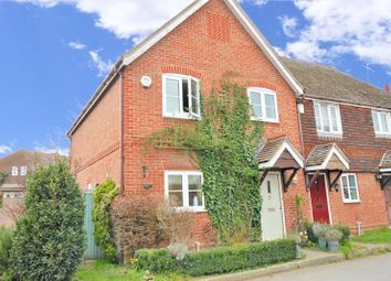 Bridge End, Dorchester-On-Thames, Wallingford OX10, south east england property