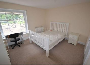 Thumbnail 6 bed shared accommodation to rent in Wincheap, Canterbury, Kent