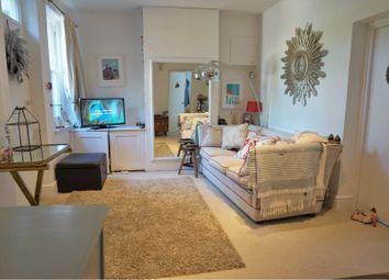 2 bed maisonette for sale in 12 Westgate Road, Beckenham BR3
