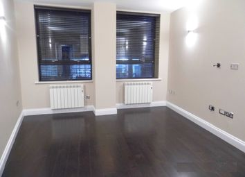 Thumbnail 2 bed flat to rent in Queens Square, Brighton, East Sussex