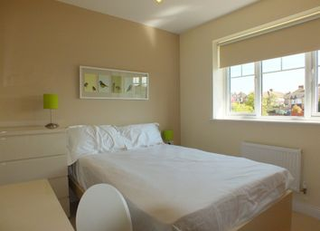Room to rent in The Drive, Earley, Reading RG6