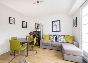 Thumbnail 2 bedroom flat to rent in Talbot Road, London