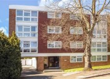 Thumbnail 2 bed flat to rent in Rosham Court, 96 South Hill Avenue, Harrow Onthe Hill